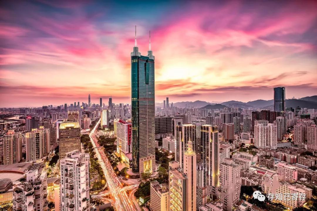 深圳旅游攻略丨行李寄存 寄存行李攻略
