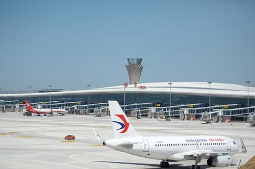 青岛流亭国际机场行李寄存新方式(位置/价格)