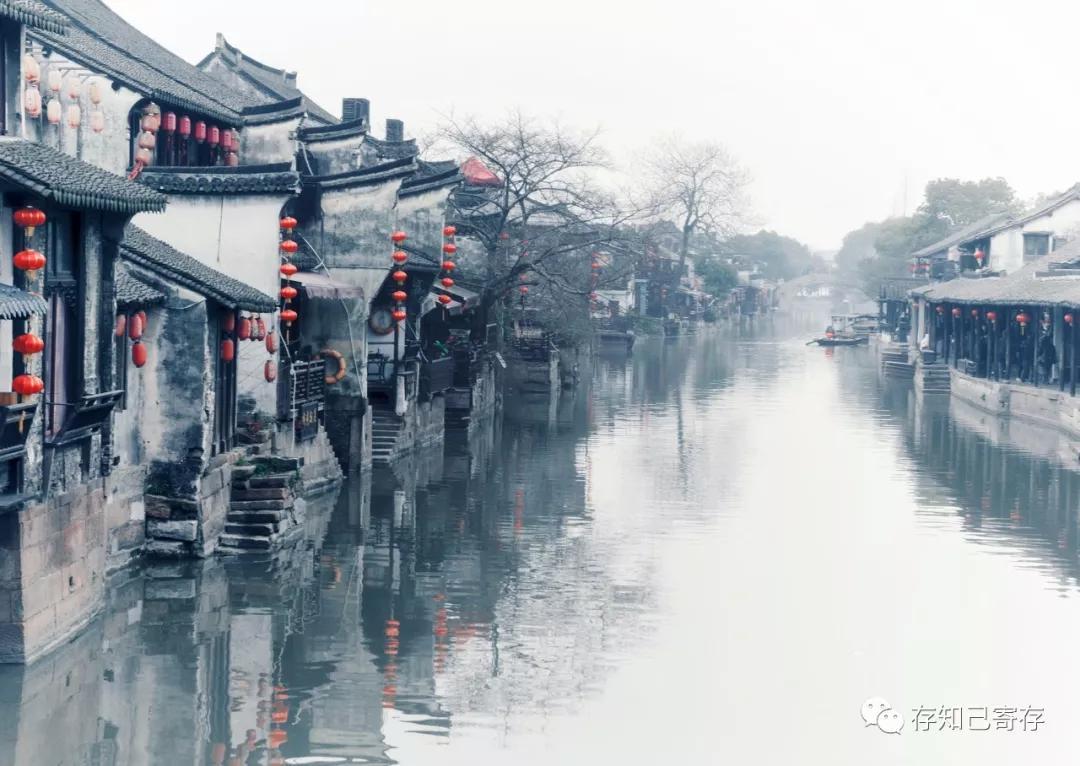 杭州旅游攻略丨行李寄存 寄存行李攻略