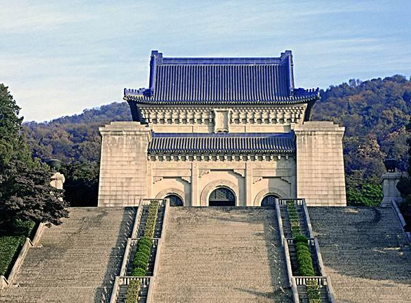 南京旅游攻略丨行李寄存 寄存行李攻略