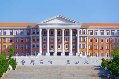 云南大学有寄存行李的地方吗?