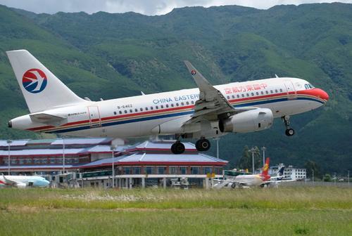 丽江三义国际机场行李寄存新方式(位置/价格)