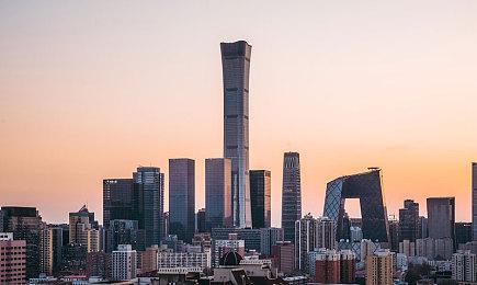 北京国贸行李寄存新方式(位置/价格)