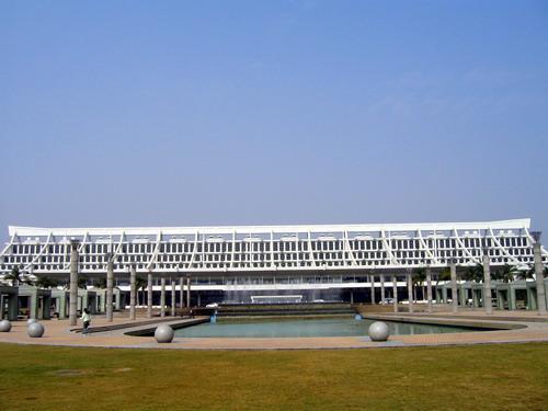 厦门高崎国际机场行李寄存新方式(位置/价格)