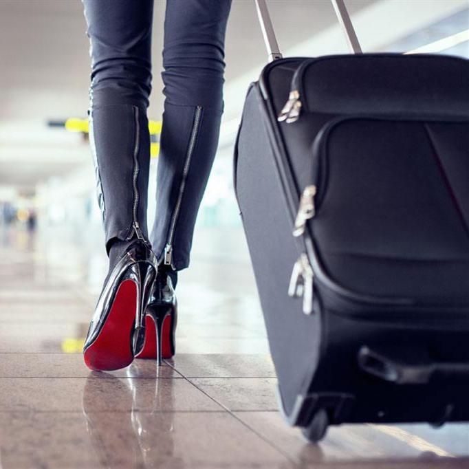 北京旅游行李寄存攻略