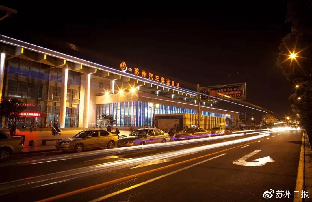 杭州汽车北站有寄存行李的地方吗?